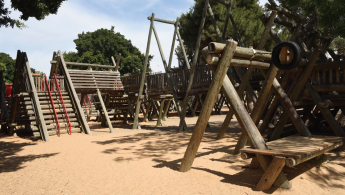 The Ofer Playground