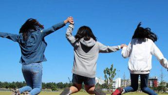 סיוע לתלמידים מעוטי הכנסה בבניית עתיד טוב יותר