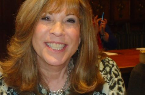 Louise Talisman