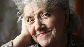הפחתת בדידות בקרב הדור השלישי